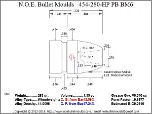 Click image for larger version.  Name:N.O.E._Bullet_Moulds_454-280-HP_PB_BM6_Sketch.Jpg Views:40 Size:137.6 KB ID:240316