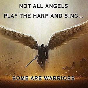 Click image for larger version.  Name:AngelWarrior.jpg Views:5 Size:71.9 KB ID:286527