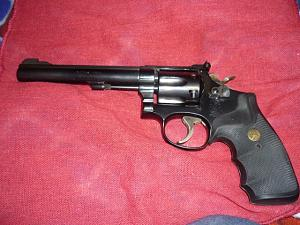Click image for larger version.  Name:22LR_S&W_Mod_17_5_revolver_01.jpg Views:23 Size:157.7 KB ID:240921