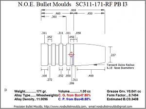 Click image for larger version.  Name:N.O.E._Bullet_Moulds_SC311-171-RF_PB_I3_Sketch.jpg Views:33 Size:102.8 KB ID:242540