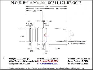 Click image for larger version.  Name:N.O.E._Bullet_Moulds_SC311-171-RF_GC_I3_Sketch.jpg Views:31 Size:105.5 KB ID:242541