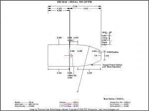 Click image for larger version.  Name:MR_Mold_(_HiTek_(__309-145_PB)_150_gr_Sketch.jpg Views:25 Size:36.5 KB ID:243648