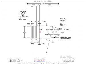 Click image for larger version.  Name:MR_Mold_TL_(__309-145_GC_)_146_gr_Sketch.jpg Views:21 Size:43.4 KB ID:243687
