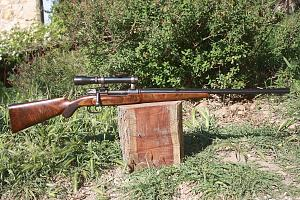 Click image for larger version.  Name:Mauser.jpg Views:16 Size:136.8 KB ID:259758