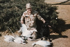 Name:  snow geese bowkill.JPG