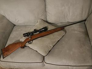 Click image for larger version.  Name:1899 swedish mauser2.jpg Views:35 Size:39.1 KB ID:245470