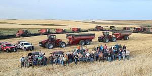 Click image for larger version.  Name:North Dakota Farmers.jpg Views:88 Size:61.2 KB ID:268037