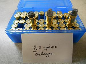 Click image for larger version.  Name:38S&W loads.jpg Views:75 Size:57.9 KB ID:254060
