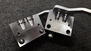 Click image for larger version.  Name:MP-Machine-molds.jpg Views:26 Size:75.7 KB ID:247196