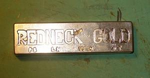 Click image for larger version.  Name:Redneck Gold.JPG Views:147 Size:87.0 KB ID:254252