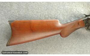 Click image for larger version.  Name:Remington-Hepburn-3-Target-32-40_101220996_337_B0E13DC9EB509676.jpg Views:118 Size:48.1 KB ID:259839
