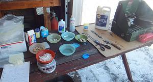 Click image for larger version.  Name:setup measuring cooking.jpg Views:24 Size:51.0 KB ID:215301