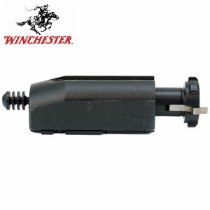 Name:  Winchester12001300Complete12GaugeBreechBoltCompleteMatteBlued.jpg