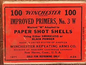 Click image for larger version.  Name:Winchester 3W.jpg Views:63 Size:76.9 KB ID:269437