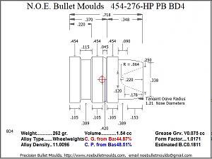 Click image for larger version.  Name:n.o.e._bullet_moulds_454-276-hp_pb_bd4_sketch.jpg Views:153 Size:147.9 KB ID:241082
