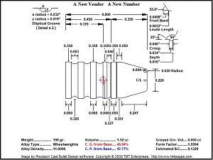Click image for larger version.  Name:A-New-Vendor-A-New-Number-190-gr-Sketch.jpg Views:16 Size:74.4 KB ID:244121