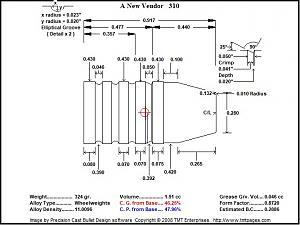 Click image for larger version.  Name:A-New-Vendor-310-324-gr-Sketch.jpg Views:28 Size:68.7 KB ID:244123