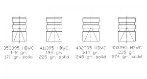 Click image for larger version.  Name:MiHec Wadcutters.jpg Views:397 Size:25.3 KB ID:219835