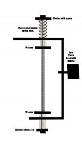 Click image for larger version.  Name:Modified Valve assembly.jpg Views:53 Size:13.8 KB ID:245014