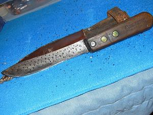 Click image for larger version.  Name:Remington1.jpg Views:9 Size:106.9 KB ID:242061