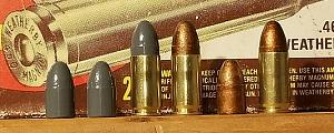 Click image for larger version.  Name:MIHEC Bullets web.jpg Views:33 Size:89.8 KB ID:247544