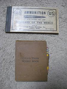 Click image for larger version.  Name:Scorebooks 1.jpg Views:45 Size:42.7 KB ID:195563