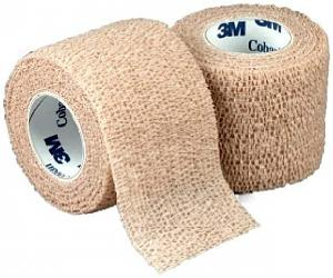 Click image for larger version.  Name:Stretchy Bandage.jpg Views:10 Size:47.9 KB ID:266940