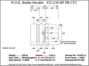 Click image for larger version.  Name:N.O.E._Bullet_Moulds_432-240_HP_PB_CF5__Sketch.jpg Views:41 Size:144.6 KB ID:243705