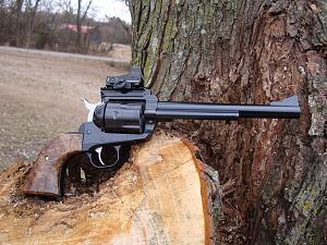 Click image for larger version.  Name:Blackhawk 30 Carbine.jpg Views:47 Size:99.7 KB ID:257482