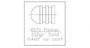 Click image for larger version.  Name:4570 Plinker.jpg Views:236 Size:21.3 KB ID:242988