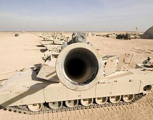 Click image for larger version.  Name:포구-hello-abrams-tank-good-bye-ear-drums-5.jpg Views:12 Size:110.1 KB ID:242195