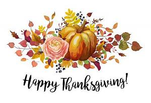 Click image for larger version.  Name:wpid-thanksgiving.jpg Views:4 Size:22.0 KB ID:272134