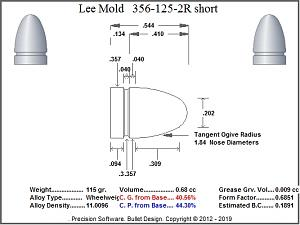 Click image for larger version.  Name:Lee_Mold_356-125-2R_short__115_gr_Sketch~~F~Cavity.Jpg Views:11 Size:95.5 KB ID:247462