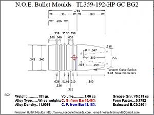 Click image for larger version.  Name:n.o.e._bullet_moulds_tl359-192-hp_gc_bg2_sketch.jpg Views:43 Size:155.2 KB ID:245219