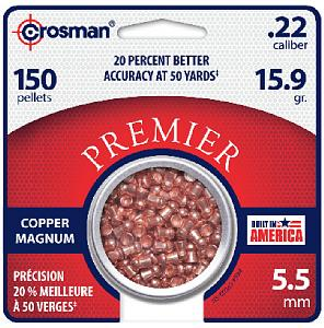 Click image for larger version.  Name:Copper pellets.jpg Views:25 Size:78.4 KB ID:252081