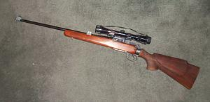 Click image for larger version.  Name:Enfield_Stock.jpg Views:14 Size:42.8 KB ID:259933