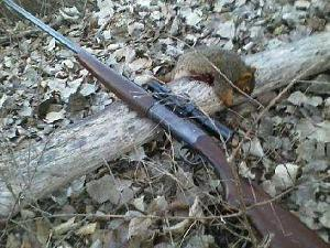 Click image for larger version.  Name:Savage 219 SQuirrel (2).jpg Views:18 Size:37.1 KB ID:254367