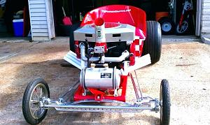 Click image for larger version.  Name:briggs-and-stratton-18-hp-twin-and-vanguard-v-twin-petrol-engine-and-hp-engine-wiring-briggs-and.jpg Views:26 Size:72.9 KB ID:234946