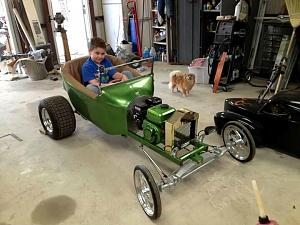 Click image for larger version.  Name:Go-kart-Kit-go-carts-and-cool-wagons-Pinterest-Motors-For-kids-and-Go-kart-kits.jpg Views:25 Size:117.7 KB ID:234948