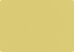 Click image for larger version.  Name:RAL-1002-SAND-YELLOW.png Views:796 Size:21.3 KB ID:138105