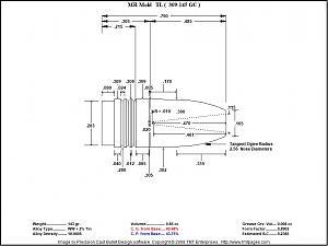 Click image for larger version.  Name:MR_Mold_TL_(__309-145_GC_)_143_gr_Sketch.jpg Views:15 Size:40.4 KB ID:243927