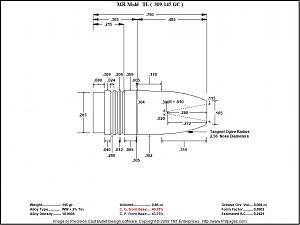 Click image for larger version.  Name:MR_Mold_TL_(__309-145_GC_)_145_gr_Sketch.jpg Views:18 Size:39.8 KB ID:243928