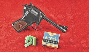 Click image for larger version.  Name:the-dardick-revolver-770.jpg Views:17 Size:95.6 KB ID:257108