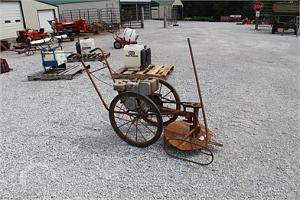 Click image for larger version.  Name:mower.jpg Views:139 Size:74.3 KB ID:265426