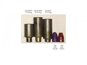 Click image for larger version.  Name:PTX Plugs.jpg Views:425 Size:24.2 KB ID:137114