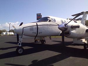 Click image for larger version.  Name:king air 7.jpg Views:52 Size:47.6 KB ID:91787