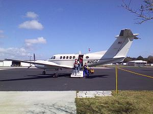 Click image for larger version.  Name:king air 3.jpg Views:53 Size:60.7 KB ID:91788
