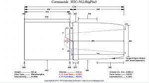 Click image for larger version.  Name:Big HP.jpg Views:30 Size:34.6 KB ID:212400