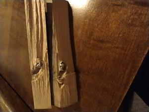 Click image for larger version.  Name:Wood Penetration.jpg Views:26 Size:55.9 KB ID:281795