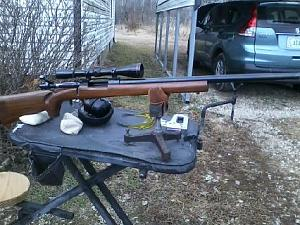 Click image for larger version.  Name:.30-06 Mauser.jpg Views:37 Size:37.7 KB ID:255459